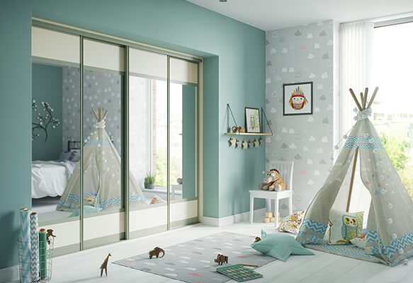 childrens room feature image